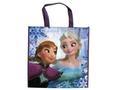 Disney Frozen Shopper - Snow - 38 cm