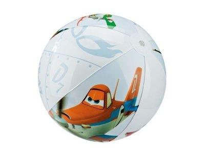Disney Planes strandbal