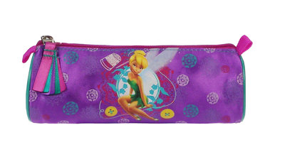 Disney's Fairies etui Tinkerbell