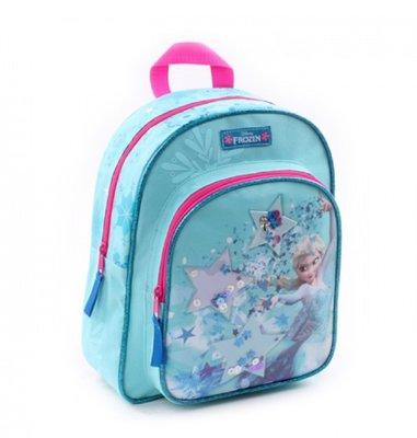 Disney Frozen - rugzak - rugtas - glitter & glamour - 31x25x9 cm