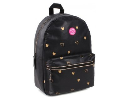 Travelstyle 39 Golden cm Kiss Milky Hearts Ultimate rugzak waqR0cHx7