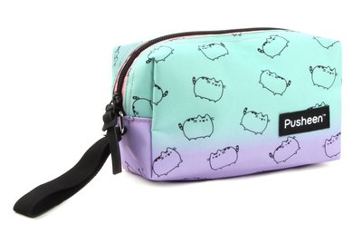 Pusheen make-up tas See Ya