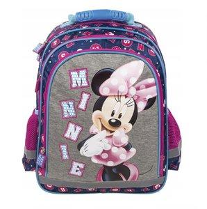 Rugzak Minnie Mouse - 40 cm - Multicolour