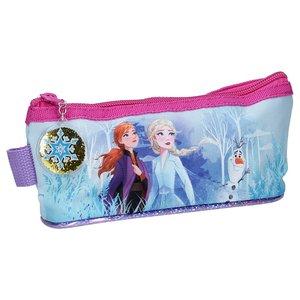 Etui Frozen II Find the Way