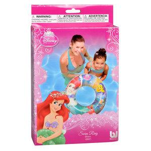 Disney Princess Ariel zwemband
