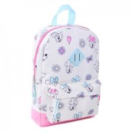 Vadobag Paint it Pastel rugzak Minnie Mouse